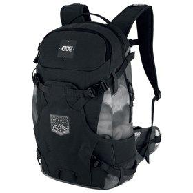 Sac à dos randonnée, sac de randonnée, sac a dos rando