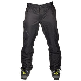 uk store official supplier authorized site Pantalon de ski, pantalon de snowboard pas cher pour adulte ...