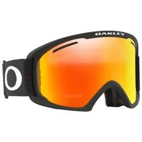 U Masque De Ski//Snow Unlimited II OTG Ls White//Light Sensitive Bronze Chrome Cat 1-2 A 3 Blanc Femme SCOTT