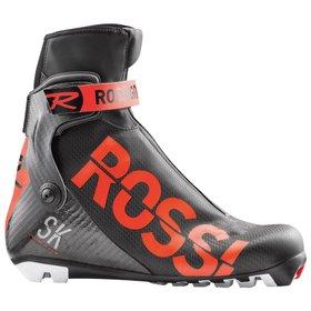 RS8 PROLINK Boots Nordic Equipment