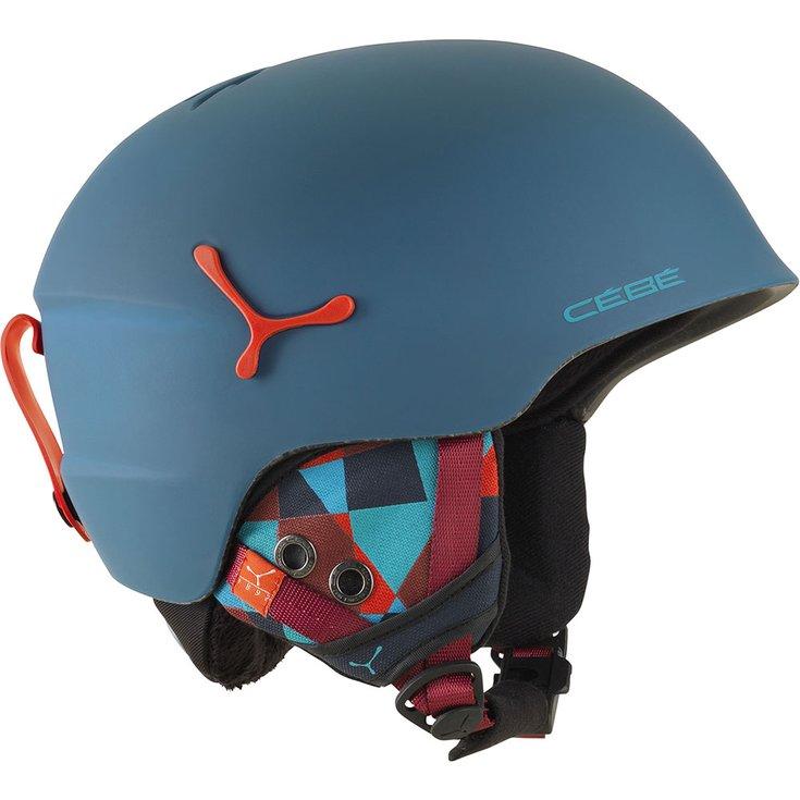 GOPLUS Climbing Machine 2in1 Klettermaschine Climber Fitness h/öhenverstellbar klappbar